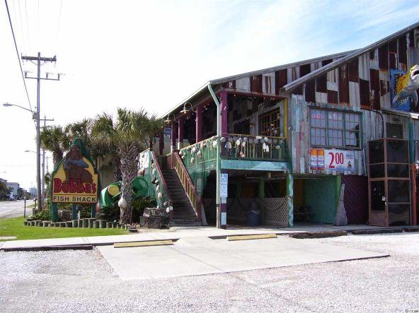 212 Surfside Dr., Surfside Beach, SC 29575 Photo 10