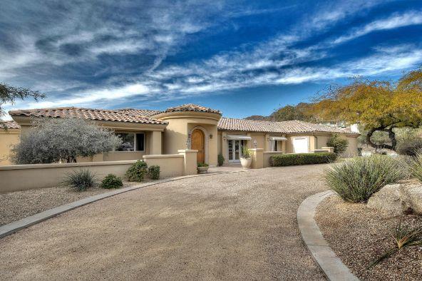6334 N. 35th St., Paradise Valley, AZ 85253 Photo 3