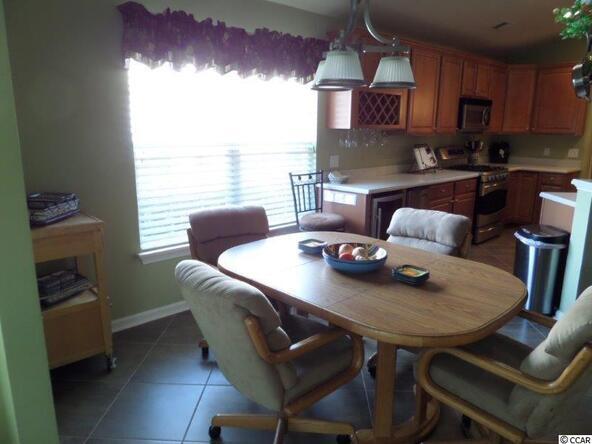 2719 Coopers Ct., Myrtle Beach, SC 29579 Photo 12