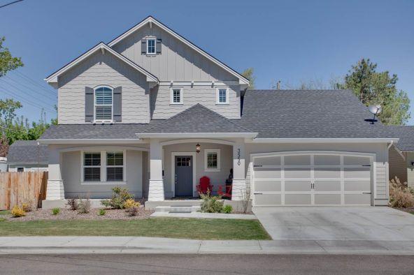 3550 W. Bellomy Ln., Boise, ID 83703 Photo 23