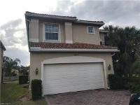 Home for sale: 11214 Tulip Poplar Ln., Fort Myers, FL 33913