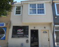 Home for sale: 718 Church Ln., Lansdowne, PA 19050