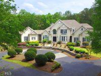 Home for sale: 1309 Layor Ct., Peachtree City, GA 30269