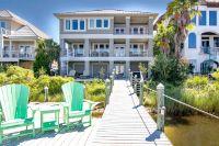Home for sale: 19 la Caribe Dr., Pensacola Beach, FL 32561