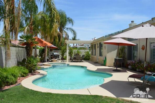 40715 Via Fonda, Palm Desert, CA 92260 Photo 21