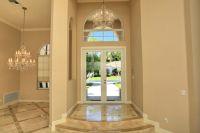 Home for sale: 4740 Glenn Pine Ln., Boynton Beach, FL 33436