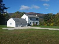 Home for sale: 207 Maggies Run, Arlington, VT 05250