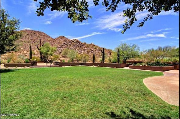 30862 N. Glory Grove, San Tan Valley, AZ 85143 Photo 4