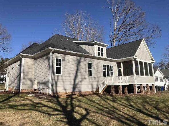 1100 Kingwood Dr., Raleigh, NC 27609 Photo 30