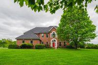 Home for sale: 15 Poplar Lake Rd., Makanda, IL 62958