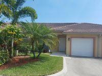 Home for sale: 4720 Lucerne Lakes Blvd. E., Lake Worth, FL 33467
