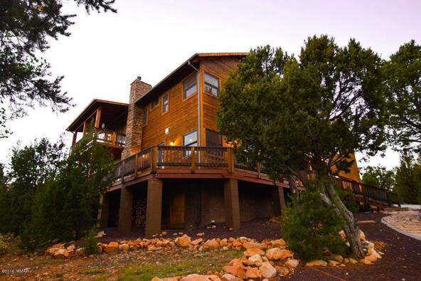 2946 Lodgepole, Overgaard, AZ 85933 Photo 57