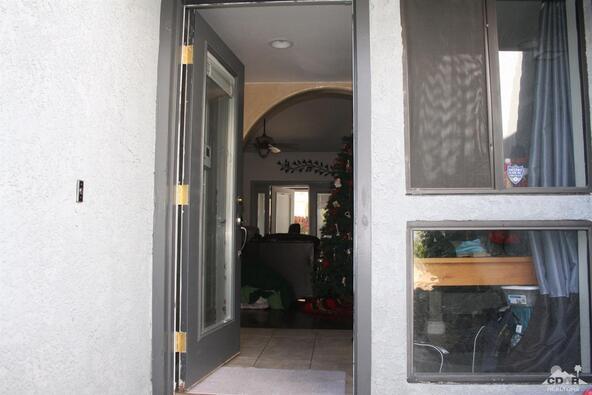 53881 Avenida Villa, La Quinta, CA 92253 Photo 27