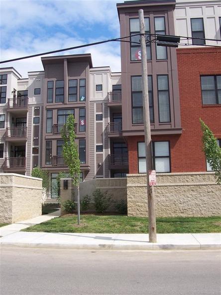 220 Cedar, Lexington, KY 40508 Photo 2