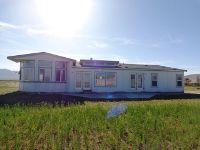 Home for sale: 6760 Gatling Dr., Winnemucca, NV 89445