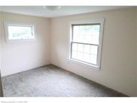 Home for sale: 136 Benson Rd., West Gardiner, ME 04345