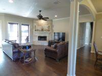Home for sale: 409 N. Main St., Bridgeport, TX 76426