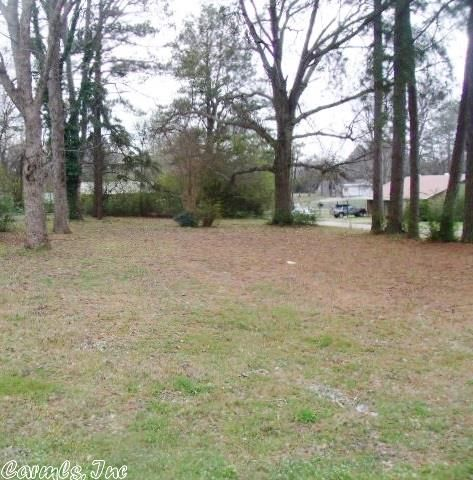 133 W. Ctr. St., Mineral Springs, AR 71851 Photo 19