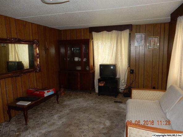 1130 County Rd. 212, Centre, AL 35960 Photo 6