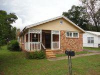 Home for sale: 403 Bruce Avenue, DeFuniak Springs, FL 32435