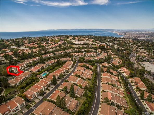 Cottonwood Cir., Rolling Hills Estates, CA 90274 Photo 15