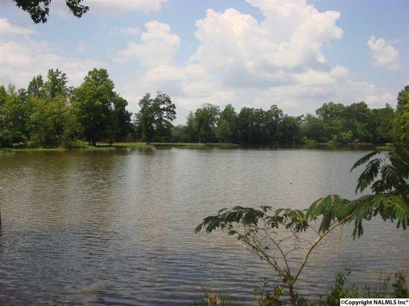361 River Pl., Gadsden, AL 35901 Photo 4