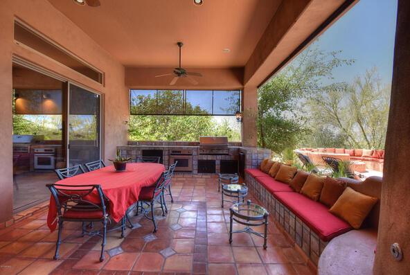 7320 E. Valley View Cir., Carefree, AZ 85377 Photo 109