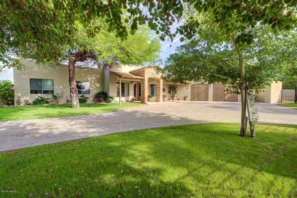 6621 S. 28th St., Phoenix, AZ 85042 Photo 84
