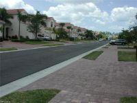 Home for sale: 12854 Carrington Cir., Naples, FL 34105