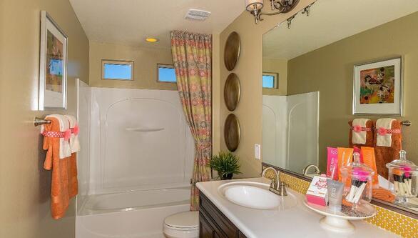 4329 E. Morrison Ranch Pkwy, Gilbert, AZ 85296 Photo 28