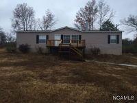 Home for sale: 975 Co Rd. 1492, Vinemont, AL 35179