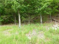 Home for sale: Lot# 62 Pine Dr., Garfield, AR 72732