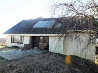 Home for sale: 9575 Goose Branch Rd., Bon Aqua, TN 37025