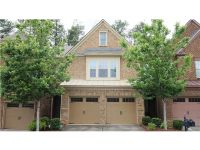 Home for sale: 1802 Caswell Parkway, Marietta, GA 30060