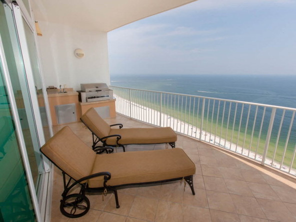 26350 Perdido Beach Blvd., Orange Beach, AL 36561 Photo 29