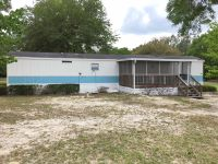 Home for sale: 7329 10th St., Bell, FL 32619