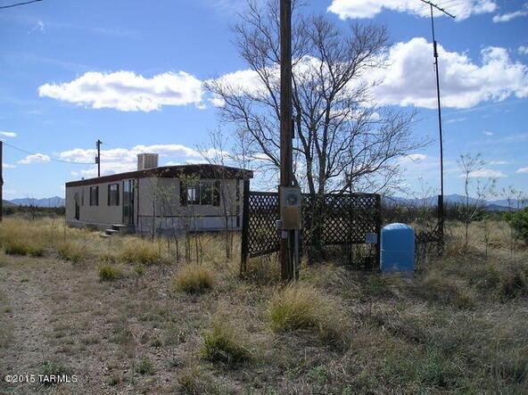 13525 S. Pima, Pearce, AZ 85625 Photo 26