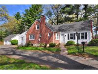 Home for sale: 135 Mountain Rd., Windsor, CT 06095
