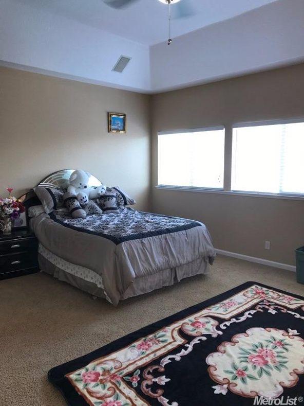 2204 Phar Lap Ave., Modesto, CA 95355 Photo 13