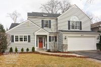 Home for sale: 837 Cedar Ln., Northbrook, IL 60062