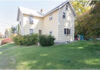 Home for sale: 151 South Main St., Seymour, CT 06483