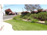 Home for sale: Evans Rd., San Luis Obispo, CA 93401