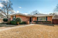 Home for sale: 6262 Woodcrest Ln., Dallas, TX 75214