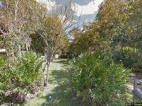 Home for sale: Park Lake, DeLand, FL 32724