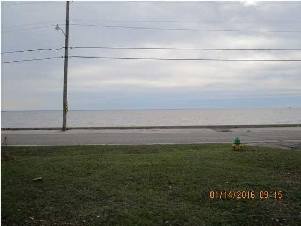 3784 Bay Front Rd., Mobile, AL 36605 Photo 2