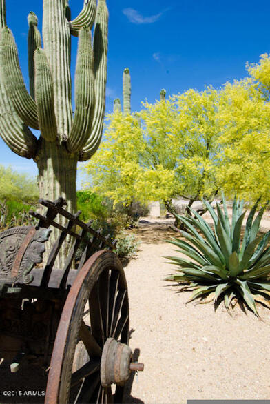 27333 N. 90th St., Scottsdale, AZ 85262 Photo 43