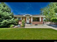 Home for sale: 1560 S. 150 W., Orem, UT 84058