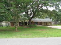 Home for sale: 7340 Belgium Rd., Pensacola, FL 32526