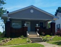 Home for sale: 802 S.E. 2nd St., Washington, IN 47501