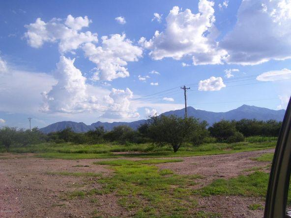 4433 S. Moson Rd., Sierra Vista, AZ 85650 Photo 2